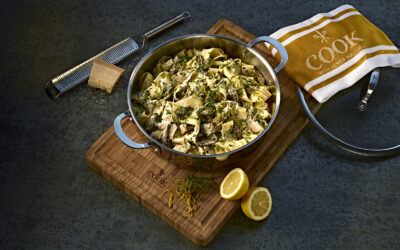 NEVEN MAGUIRE COOKWARE AT DUNNES STORES