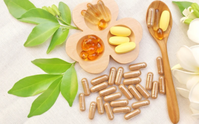 MAKE A HEALTHY NEW START WITH LLOYDS PHARMACY