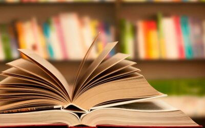 LUCAN LIBRARY QUICK BROWSE SERVICE