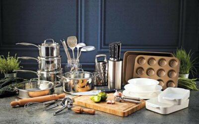 COOK WITH NEVEN MAGUIRE AT DUNNES STORES