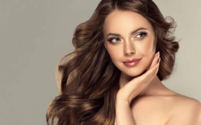 20% OFF HAIR CARE AT PETER MARK